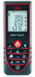 Leica Disto D3ABT Laser Distance Meter with Bluetooth