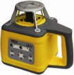 MCE Rotec Self Leveling Laser Level